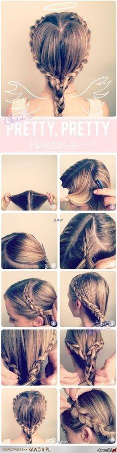Mexican braids20