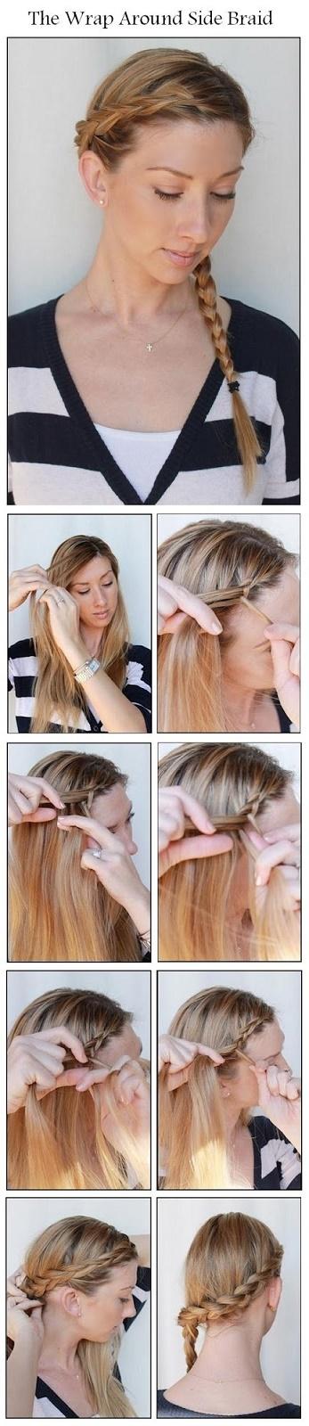 Mexican braids4