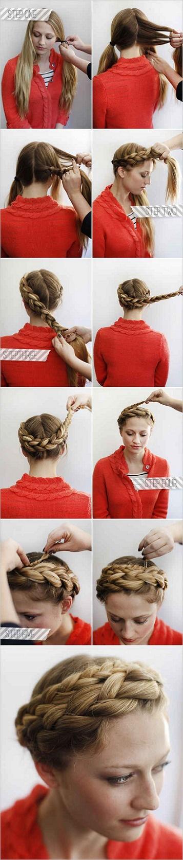 Mexican braids7