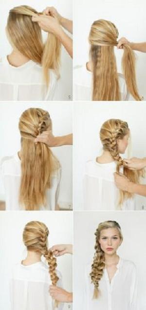 Mexican braids8