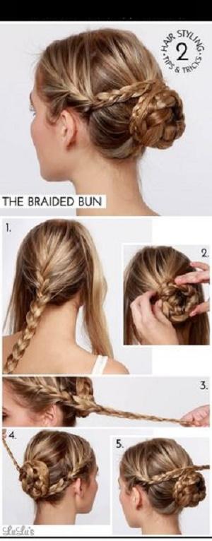 Mexican braids9