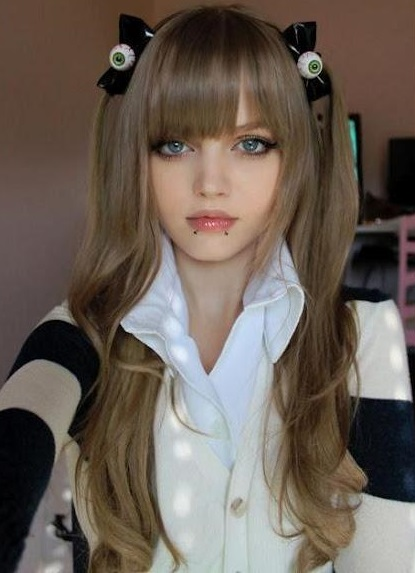 anime hairstyle10