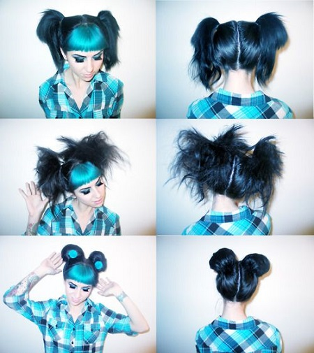 anime hairstyle5