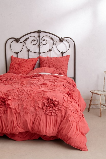 bed covers20