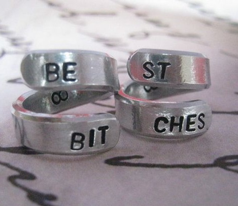 bestfriends rings10