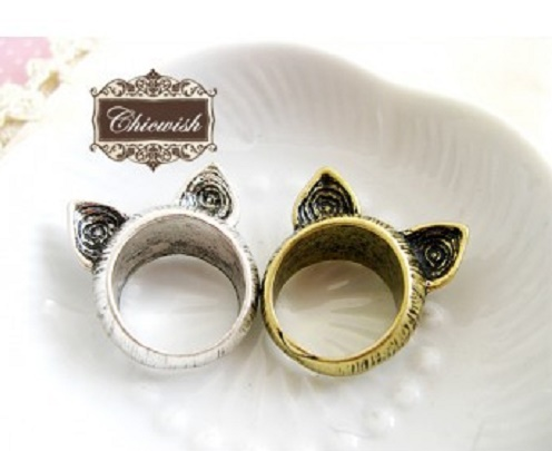 bestfriends rings19
