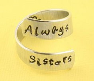 bestfriends rings4