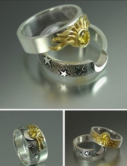 bestfriends rings9