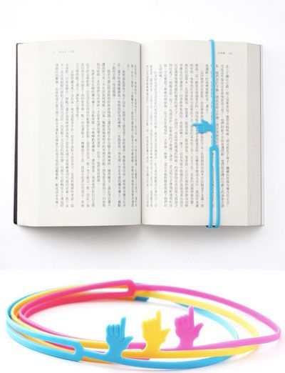 book marks7