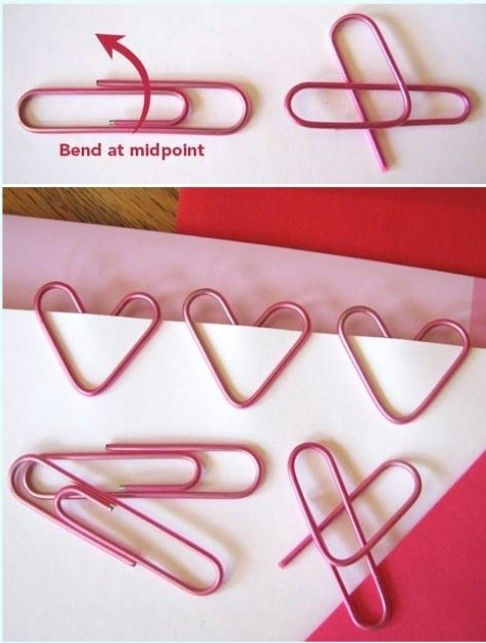 book marks8