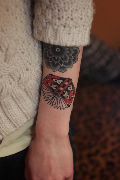 book tattoo12