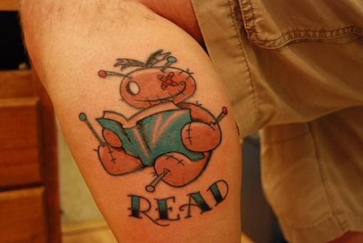 book tattoo14