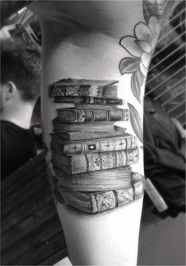 book tattoo3