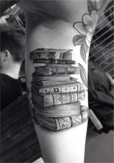book tattoo3
