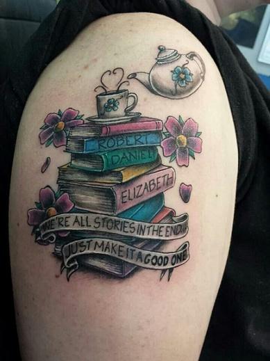 book tattoo6