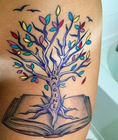 book tattoo8
