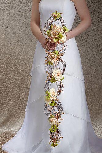 bridal bouquets11