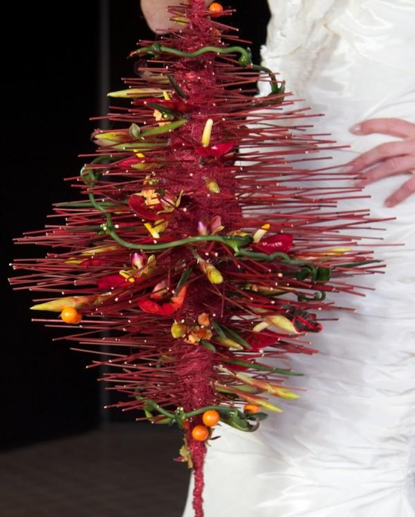 bridal bouquets12