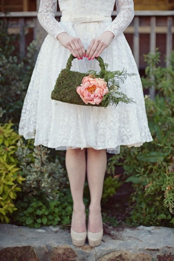 bridal bouquets13