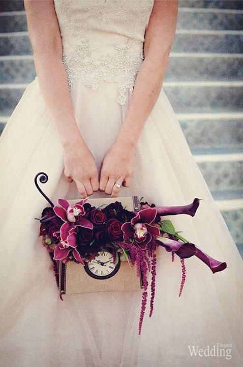 bridal bouquets14