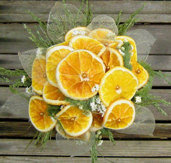 bridal bouquets15