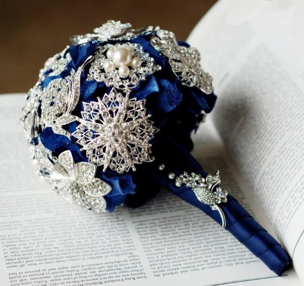 bridal bouquets16