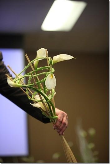 bridal bouquets17