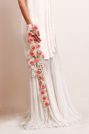 bridal bouquets18