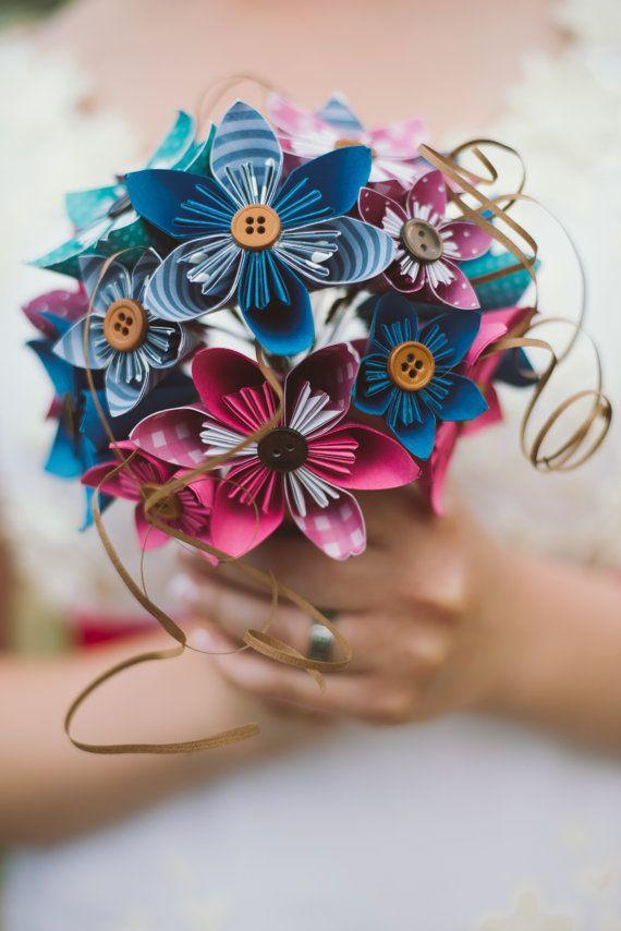 bridal bouquets19