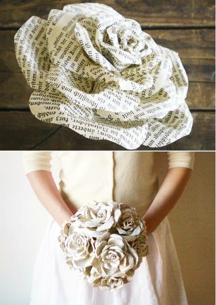 bridal bouquets2