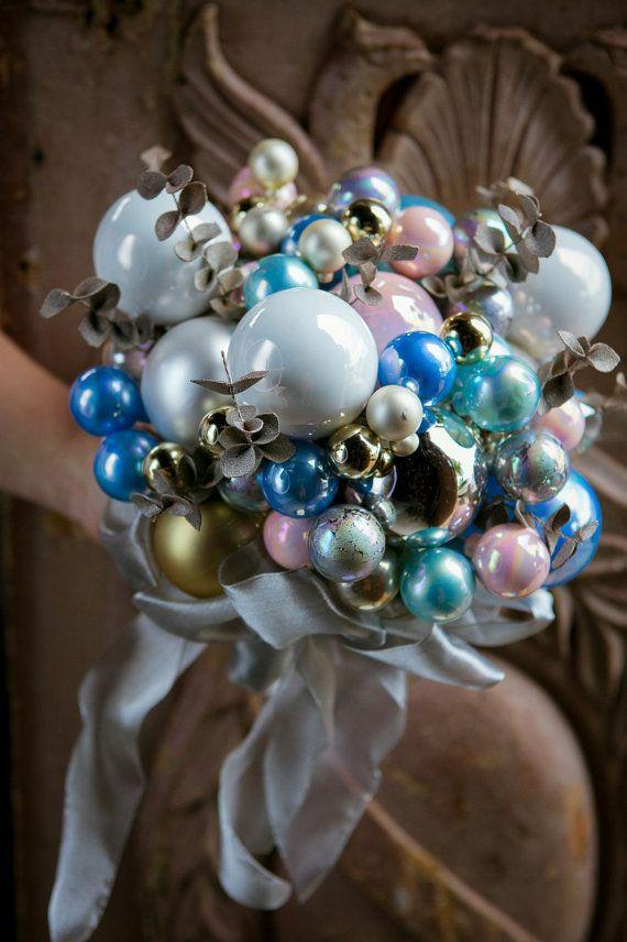 bridal bouquets20