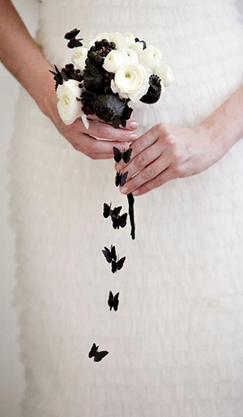 bridal bouquets21