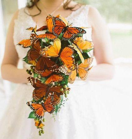 bridal bouquets22