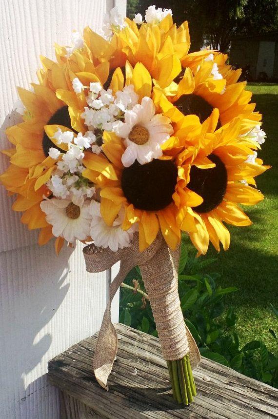 bridal bouquets23