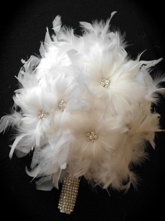bridal bouquets24