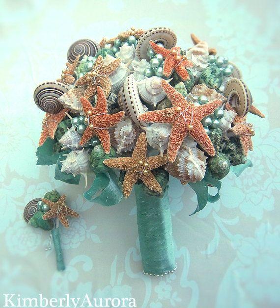 bridal bouquets25