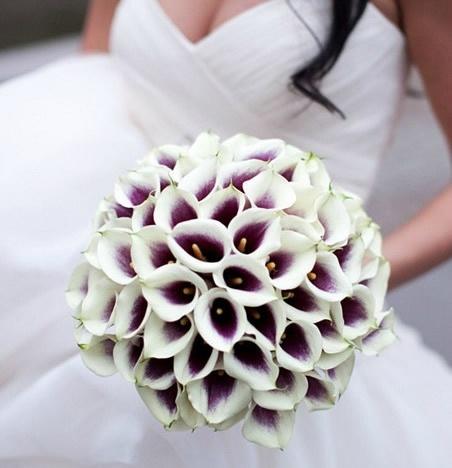 bridal bouquets26