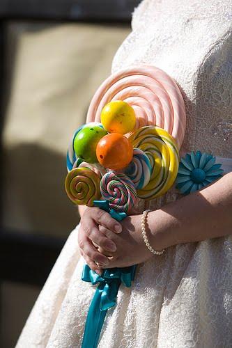 bridal bouquets27