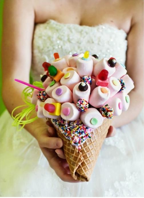 bridal bouquets28