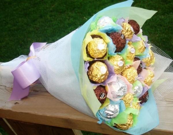 bridal bouquets29