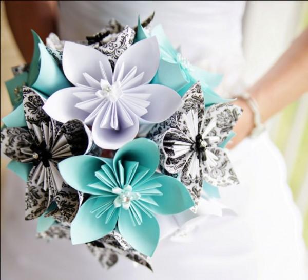 bridal bouquets4