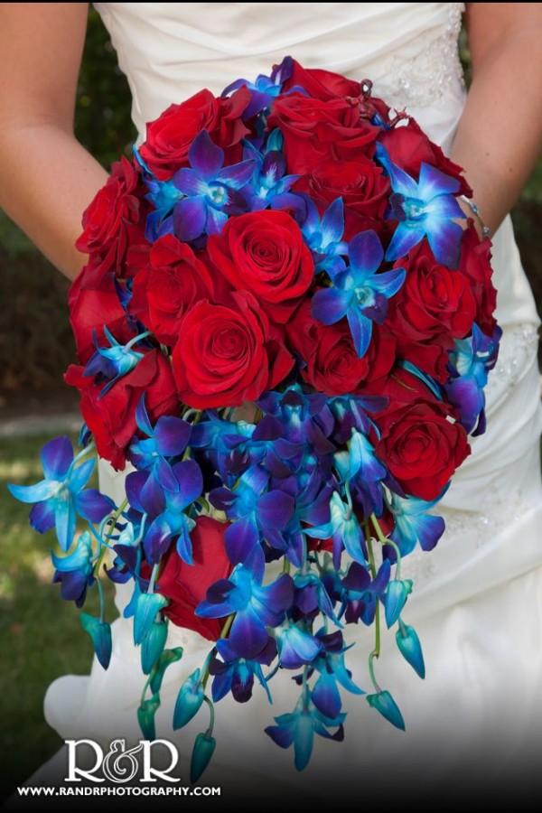 bridal bouquets7