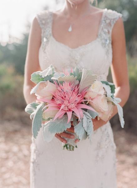 bridal bouquets8