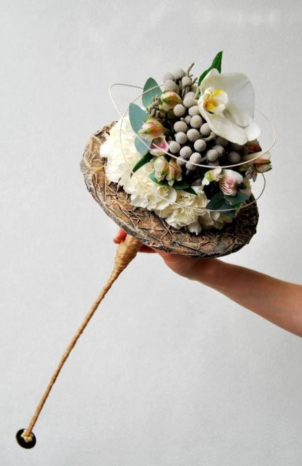 bridal bouquets9