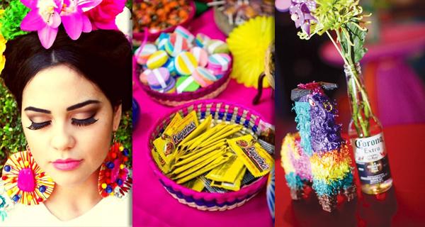 b978d6c49ffc 12 Sencillos consejos para lograr que tu fiesta mexicana sea todo un ÉXITO