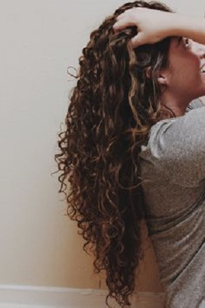 cabellof