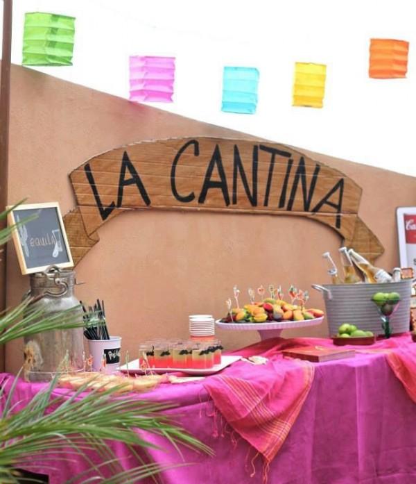 cantina-2