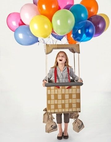 costumes box17