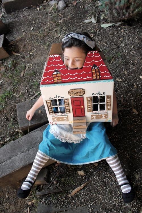 costumes box20