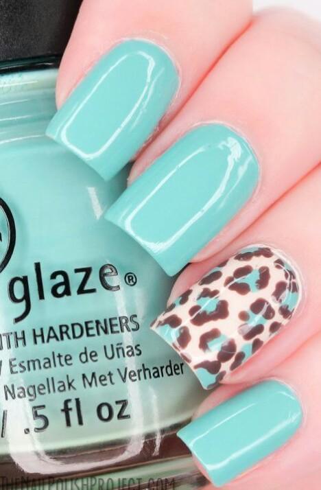 crazy nails10